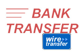 Bank Transfer Wire | You Choose A Bank Transfer Payment Deutsch Ubersetzung Englisch