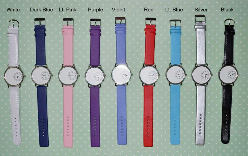 just paper quilling quilling tools craft watch strap color chart new. Black Bedroom Furniture Sets. Home Design Ideas